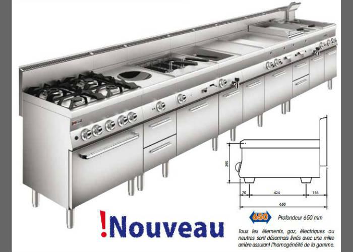 Cuisine Professionnelle Pau Pyrenees Atlantiques 64
